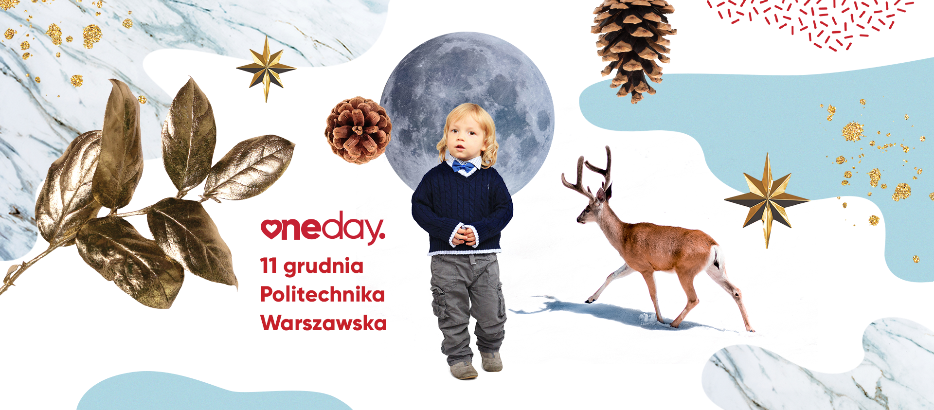 Tabelka Marzeń Fundacja One Day