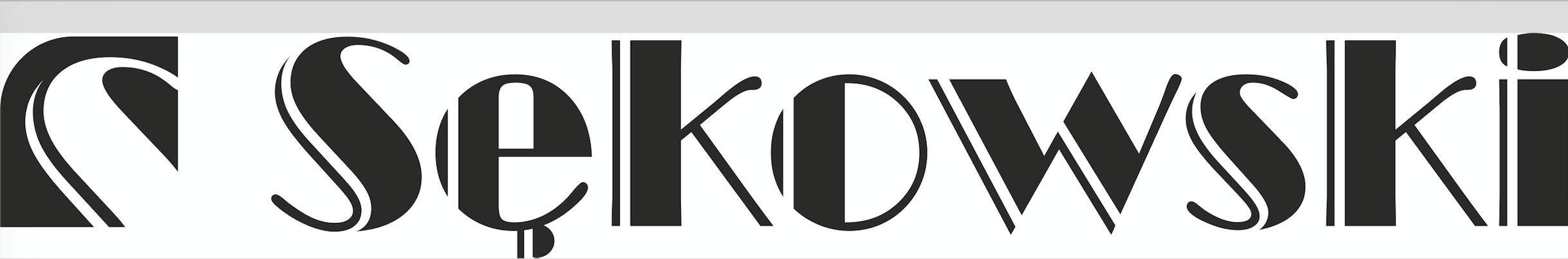 Pin od Nadia Wiatrak na SHOES w 2019 | Buty, Buty adidas i